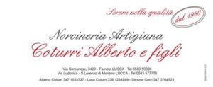 banner-cartiera-page-003