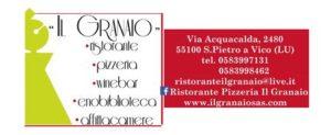 banner-san-pietro-a-vico-page-001