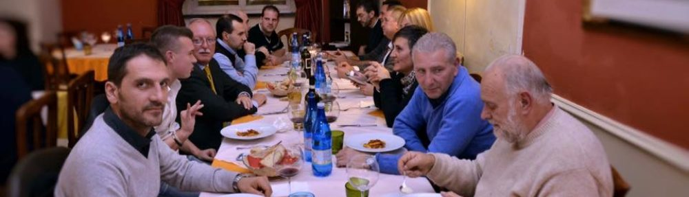 Associazione Vivere San Pietro a Vico